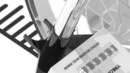 南京麦瑞罗永新孝感展柜设计公司成都防护栏批发商哈尔滨铁艺窗户防护栏