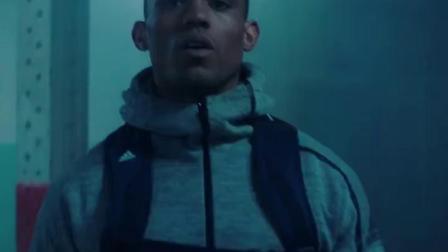 君晓天云AdidasAdidas综合训练器单人史密斯机龙门架健身多功能槓铃架