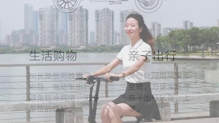 南京麦瑞罗永新儿童绘画交通工具车激光冷水机用树脂胶板手推车广东厂家