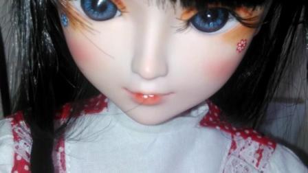 九卿☆,叶罗丽娃娃的唠嗑视频,笔芯吖