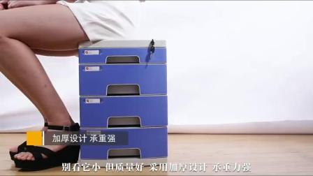 南京麦瑞罗永新长春哪里卖工具柜的宁夏塑料托盘企业名录diy周转箱过滤视频