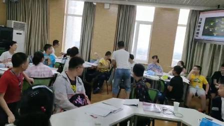 英语培训学校:少儿英语培训加盟