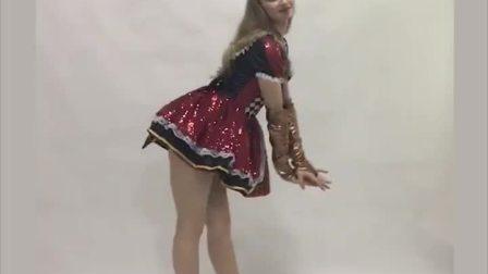 万圣节化妆舞会COS服装迪士尼公主裙小红帽衣成人红心皇后表演服