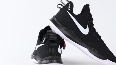 Nike耐克男鞋2019春季新款JORDAN运动鞋科比实战防滑篮球鞋884445