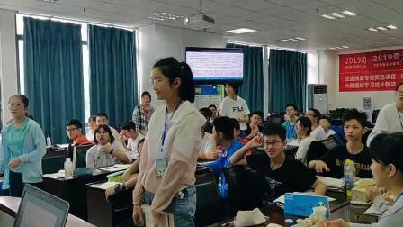 重庆英语培训哪家机构好?英语培训机构排行榜怎么样?
