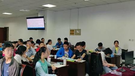 深圳英语培训哪家机构好?英语培训机构排行榜怎么样?