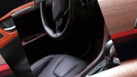 汽车内饰贴纸改色膜汽车木纹内饰贴纸贴膜中控膜哑光桃木纹纸60cm