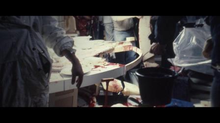 【游民星空】回忆录: 异形起源故事 预告短片
