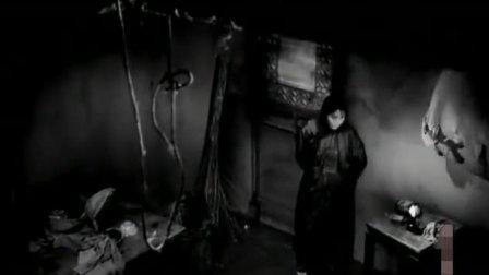 武训传   1950年拍摄