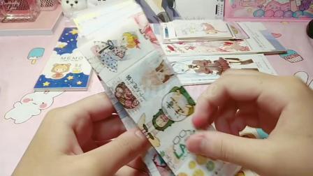 『佟月』自制食玩包「津岛善子」定制款w.