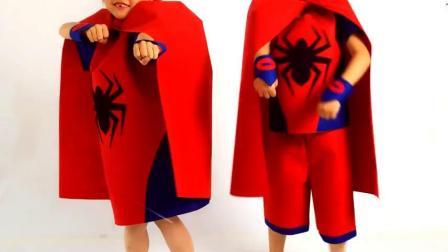 君晓天云耶诞节材料製作白色不织布超级英雄幼儿园手工环保衣服半成品披风