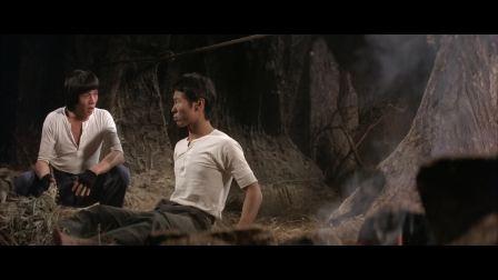 疯猴【刘家良】【1080p】【国语中字】