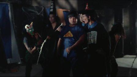 广东靓仔玉【黄正利】【1080p】【国语无字】