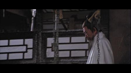 残缺【陈观泰】【1080p】【国语中字】