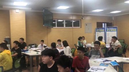 上海英语培训哪家机构好?英语培训机构排行榜怎么样?