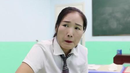 老师重感冒不打针不吃药,女同学请来医生,没想医生来后太逗了