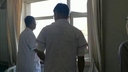 股骨头坏死怎么治疗?哈尔滨南岗区骨科医院关节科王毅教授是骨关节疾病方面的专家,治疗过的患者都很满意。