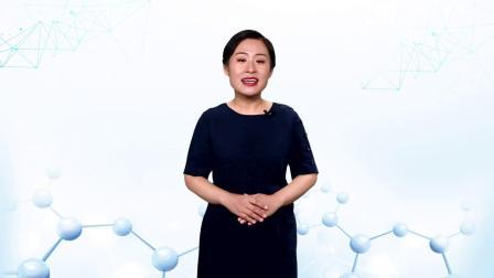 2019年二等奖-迎来送往-肺换气-张晓兰-哈尔滨医科大学.mp4