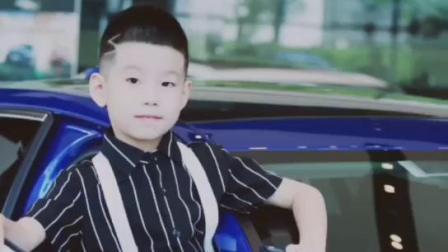 天津童真影文公司少儿模特培训,童模培训机构
