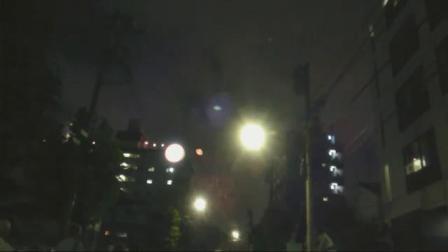 2019 隅田川花火