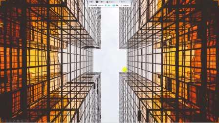 【平面设计】【PS AI CDR】图片的编排与处理