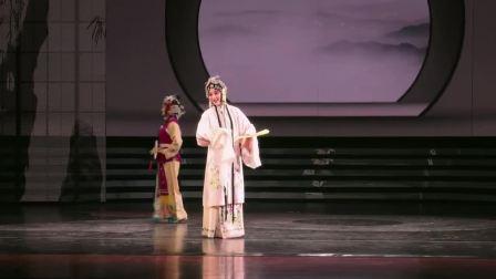 庆祝建国70周年戏剧晚会2019