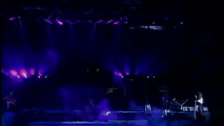 1998齐秦西藏雪域光芒演唱会