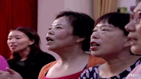 演唱家姜杰与陈小朵,携手音乐家走进社区 2019奥林匹克公园音乐季 20190908