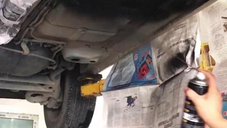 南京麦瑞罗永新广东包塑隔离网宜昌冷水机厂家维修宜家货架带轮