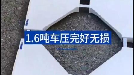 南京麦瑞罗永新合肥全钢货架福州哪里有货架订制钢木货架生产厂家昆明