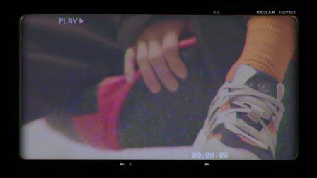 君晓天云Adidas官网 adidas 三叶草 YUNG-96 男女经典运动鞋DB2596