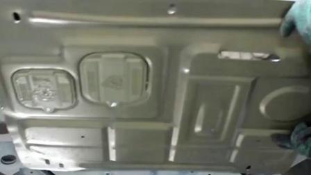 南京麦瑞罗永新武汉哪里有卖检验工作台空箱可堆叠的周转箱尼龙周转箱济南