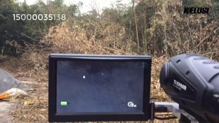 T2主图视频