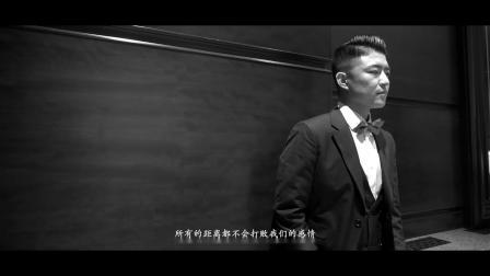 Matchmax出品|6.2香格里拉婚礼集锦