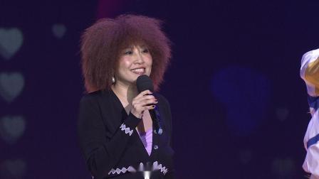 歌从岁月深处来,《我们有歌》今晚开播,致敬岁月动听中国