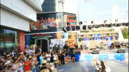 齐齐哈尔鼎音艺术学校艺考生艺考培训学校 乐队培训中心