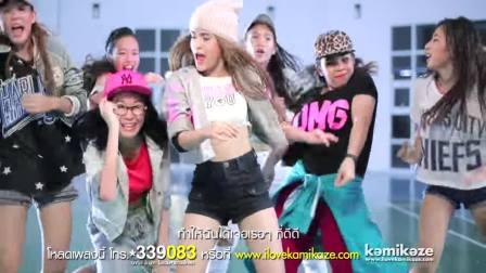 泰国歌曲1