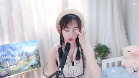 YY-全民娱乐的互动直播平台13