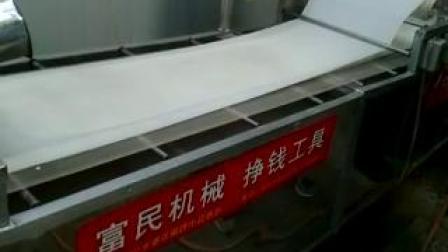 济宁富民机械厂