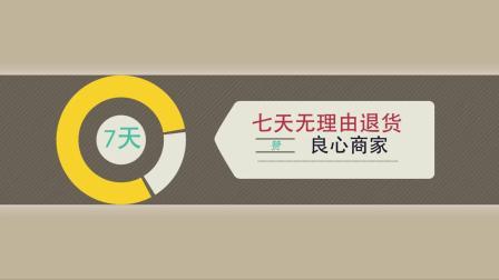 君晓天云皁盒沥水海绵替换可爱手工皁精油皁盒家居旅行可携式专用垫化妆室浴