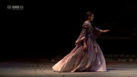 莫扎特《克里特王依多美尼欧》(维也纳国家歌剧院/2019)