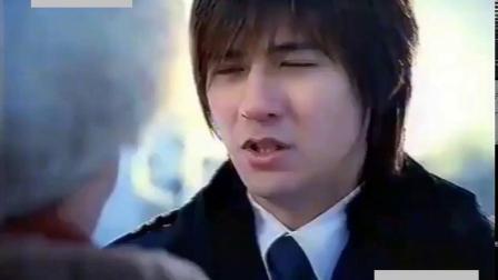 [自制广告特辑]百事可乐·中国品牌16大广告特辑(2004·2005)