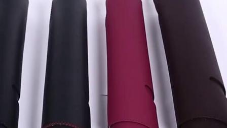 南京麦瑞罗永新内衣二手展柜图片大全手推车制造厂家哪家好普通玻璃货架能卖多少钱