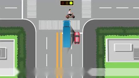 交通安全详细分析解读
