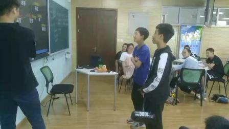 温江区小学英语培训哪家好