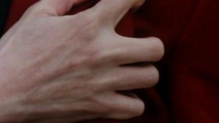 蓝光国语★光战队蒙面超人 第06集 神之手