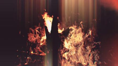 瑞典金属 In Flames - Follow Me