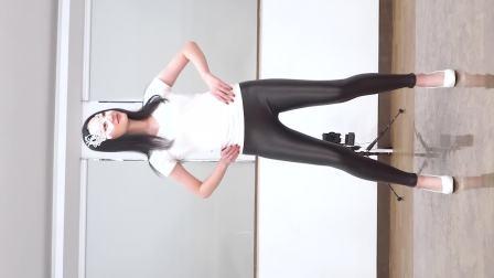秀舞时代 KK 舞蹈 DJ慢摇 手机版 1