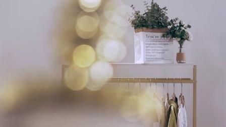 南京麦瑞罗永新服装店货架尺手推车作文的内容潍坊货架设计招聘