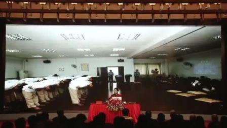 李越老师:谦谦君子 礼仪人生之四   阿弥陀佛大饭店(福州)